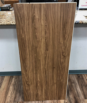 Tandem Sussex on Sale for $2.39 / SQFT (Reg. $3.49) while supplies last!