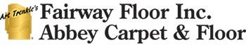 Art Trenkle's Fairway Floor - Abbey Carpet & Floor Showroom in Post Falls